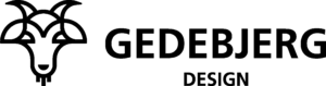 GedebjergDesign